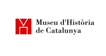 Museu d'Història de Catalunya 9-XII-2015