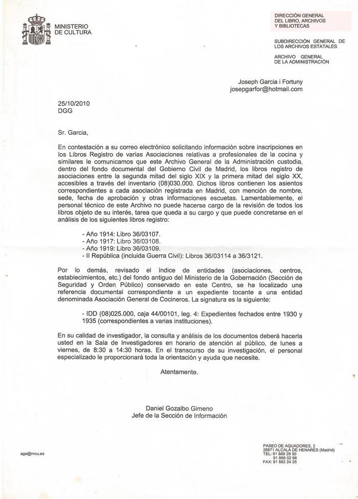 ADMINISTRACIO-700