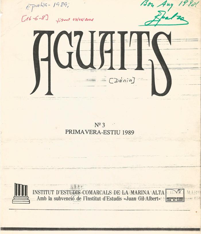 AGUAITS-700