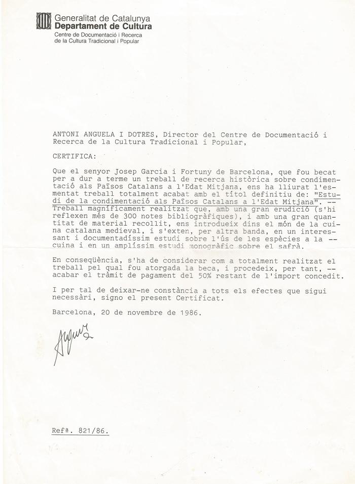 ANGUELA-1986-700