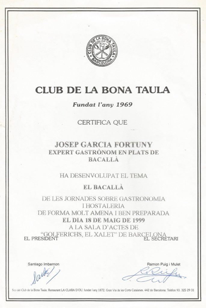 BONA-TAULA--1999-1-700