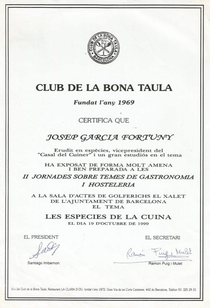 BONA-TAULA-1999-3-700