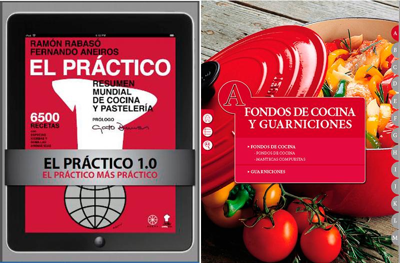 el_practico-edicion_digital-800