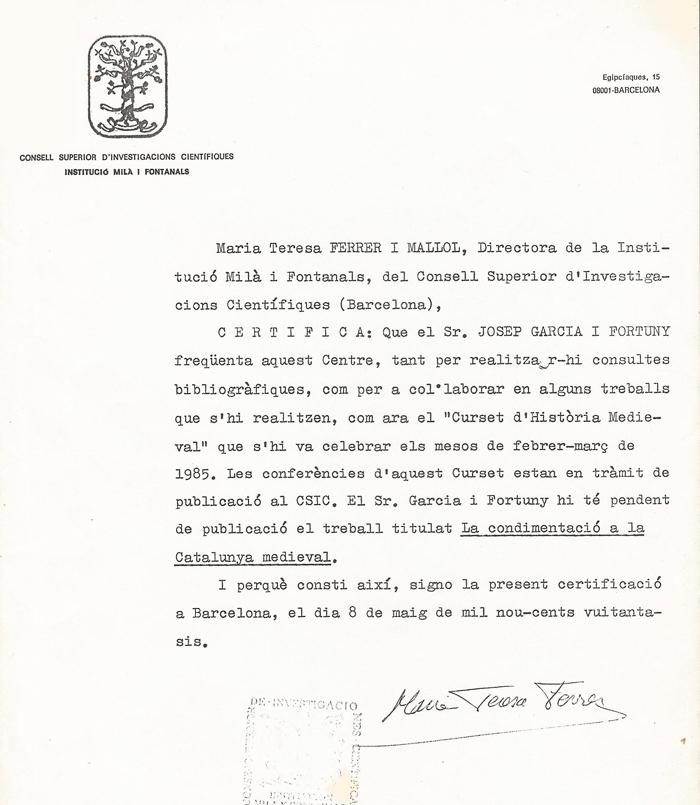 FERRER-1986-1-700