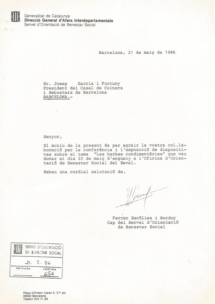 GENERALITAT-1986-700