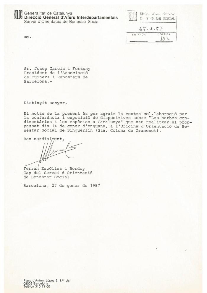 GENERALITAT-1987-700