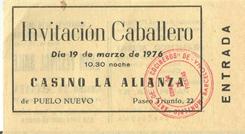 Invitaciion-Caballero