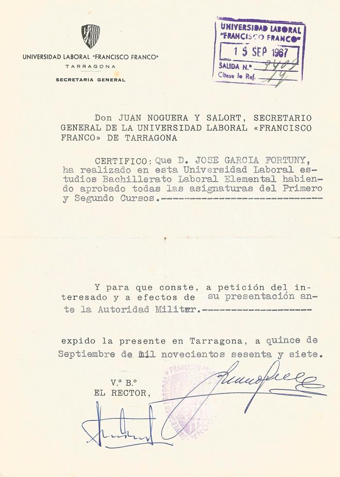 LABORAL-1967-[1]-700