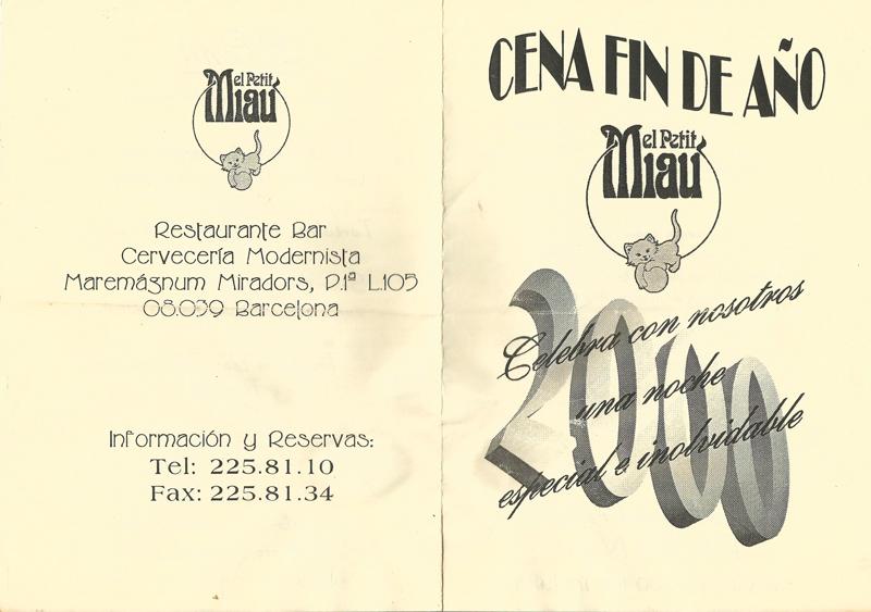 MIAU-1999-[1]-800
