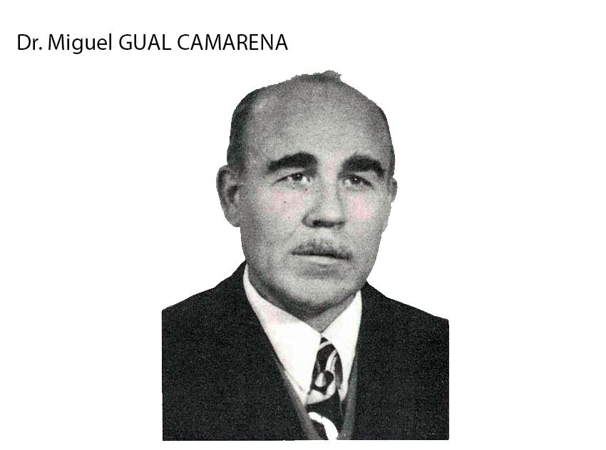 Miguel-GUAL-CAMARENA_850