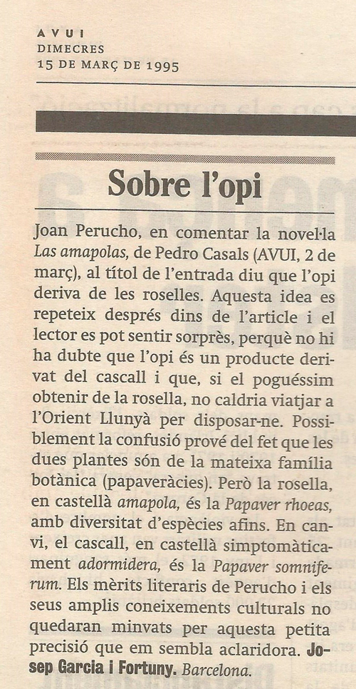 PERUCHO-[1]-500