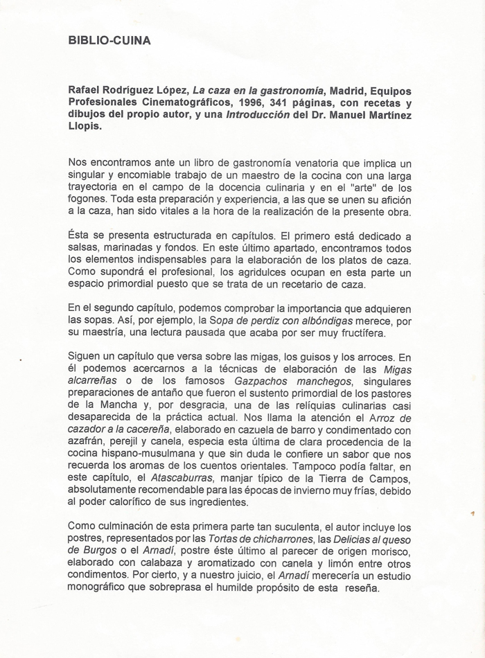 RODRIGUEZ-[3]-700