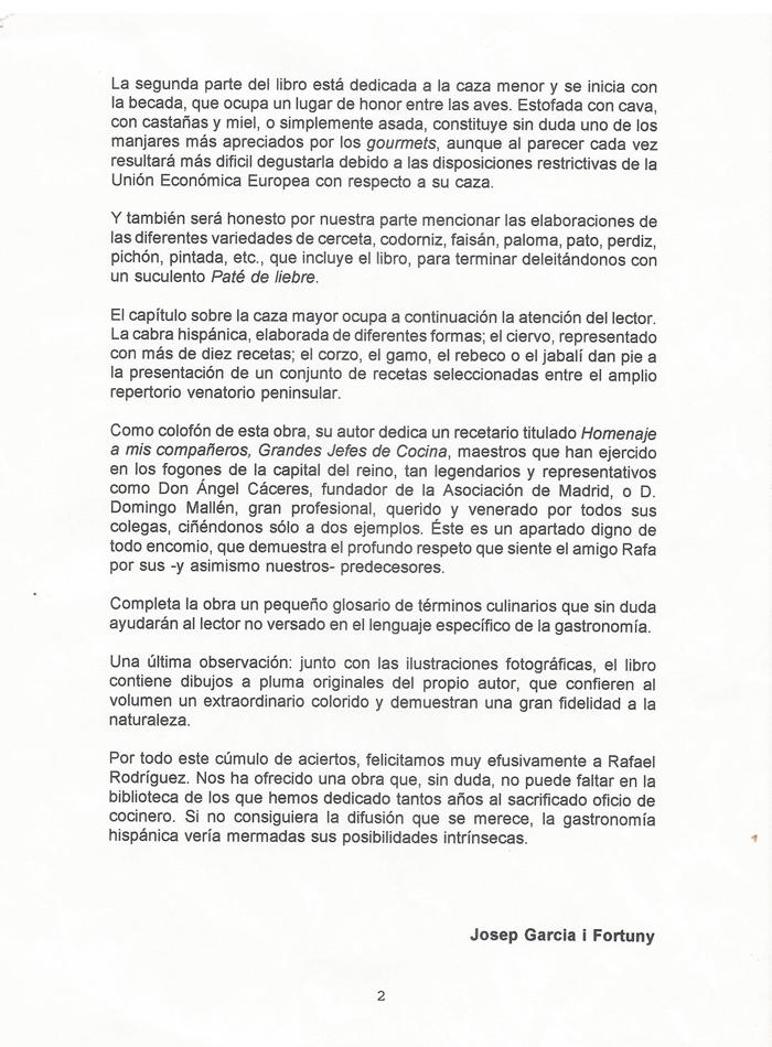 RODRIGUEZ-[4]-700