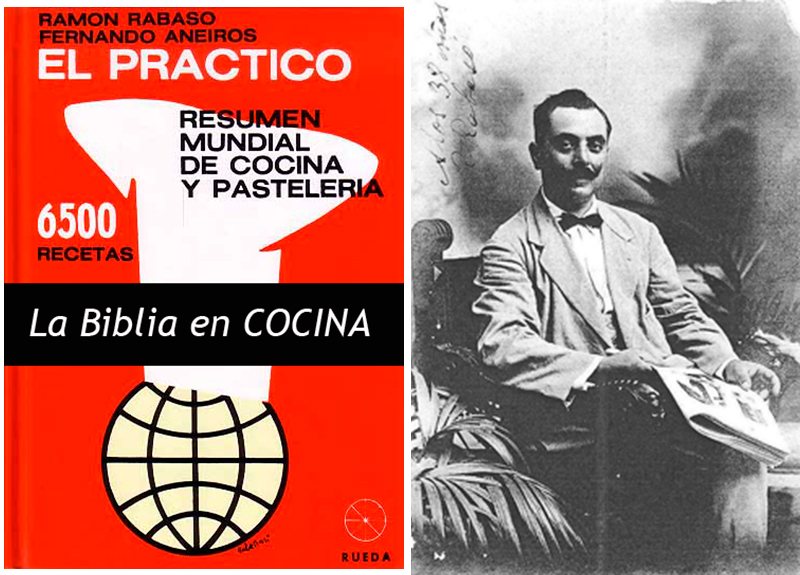 ramon-rabaso_el_practico-6500-recetas