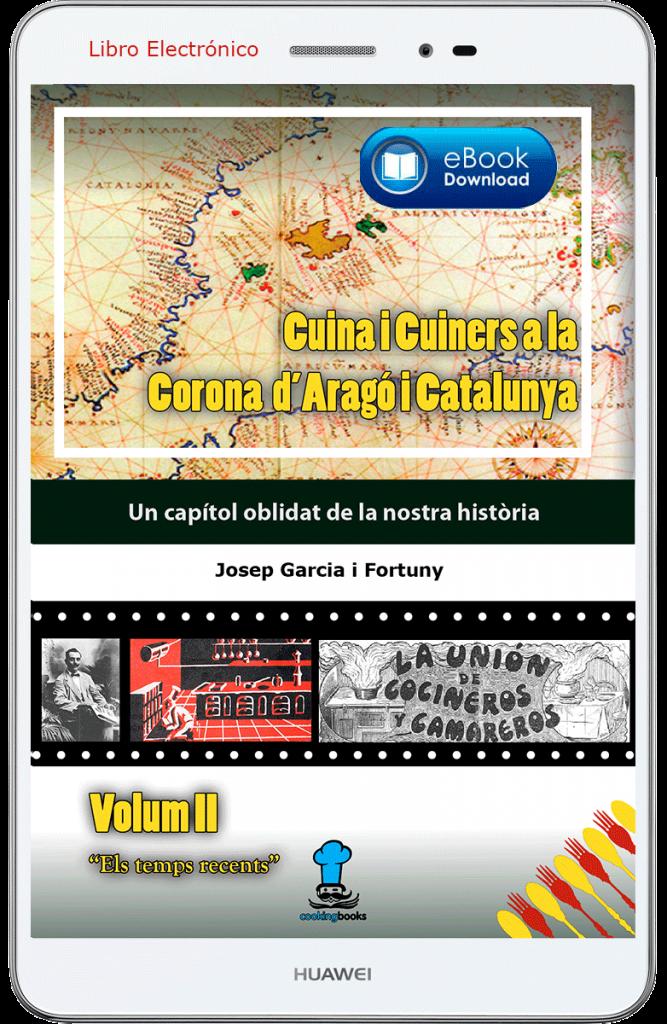 ebook-Cuina-i-Cuiners_Fortuny_v2_B_1200
