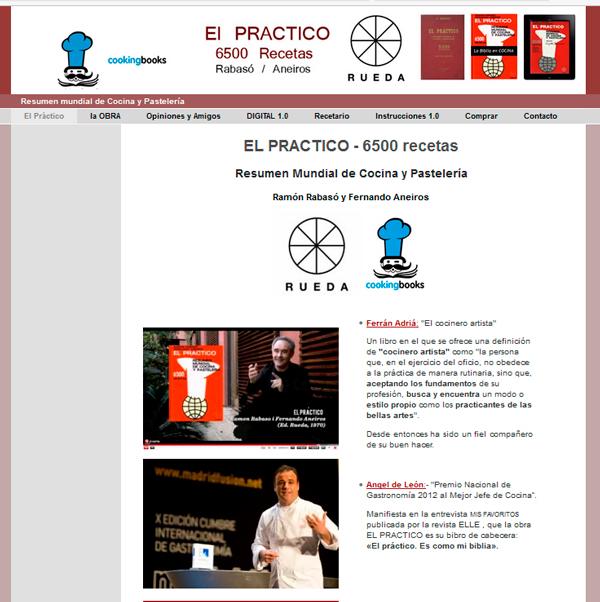 web-el_practico-6500-recetas-ramon-ranado-600