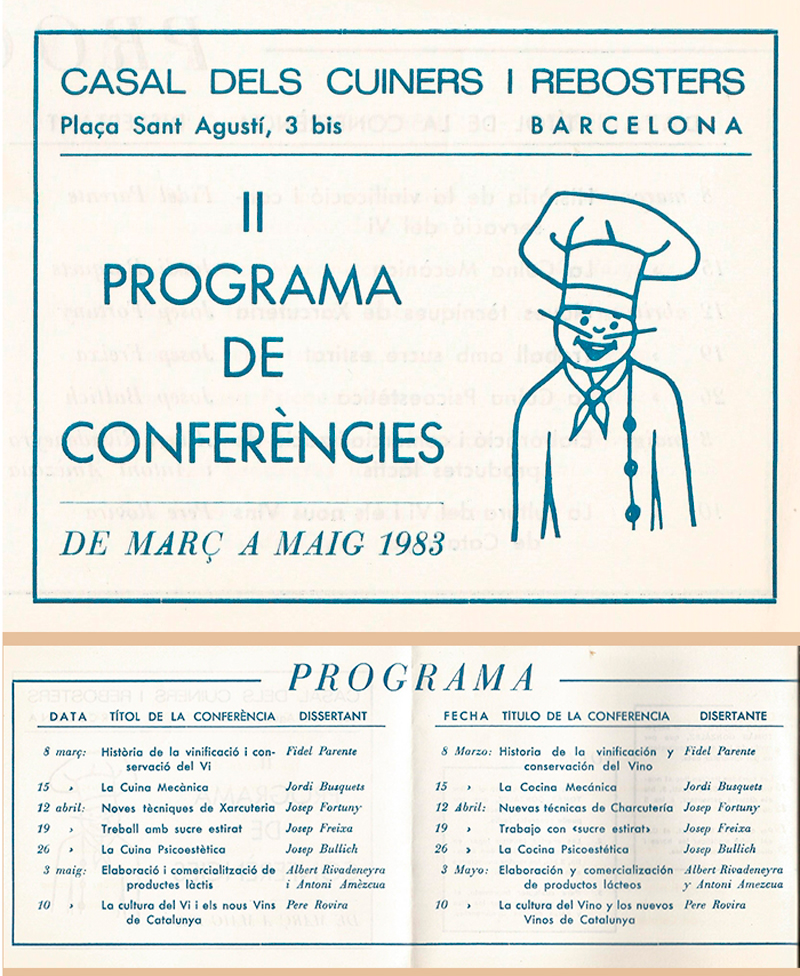 CONFE-1983-800