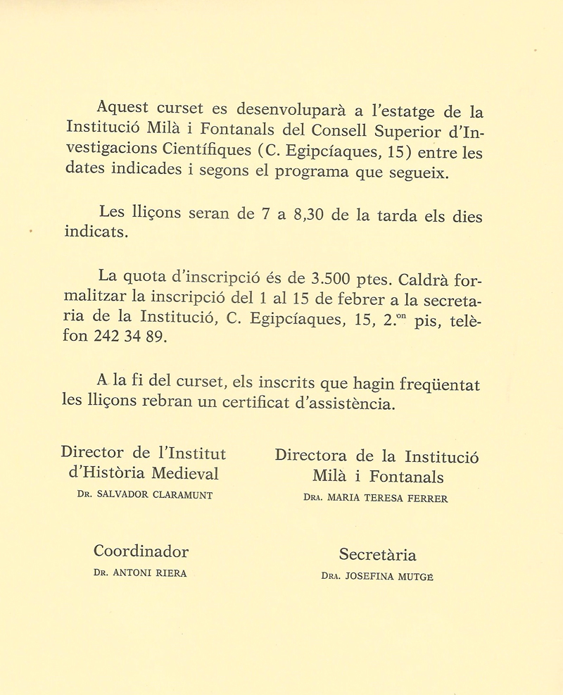 CONSELL-1985-5-800