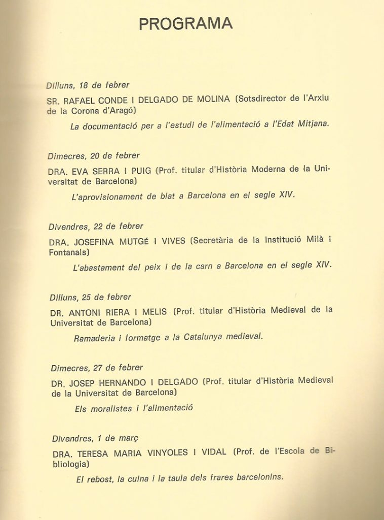 CONSELL-1985-6-800