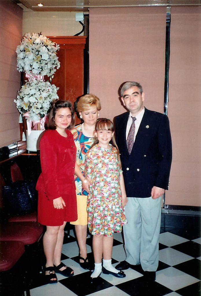 FAMILIA-1992-700-rtq