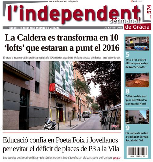 Independent_574-1-500-rtq