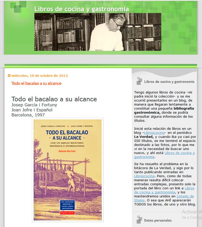 Libros-de-cocina-y-hastronomia-bacakao-700
