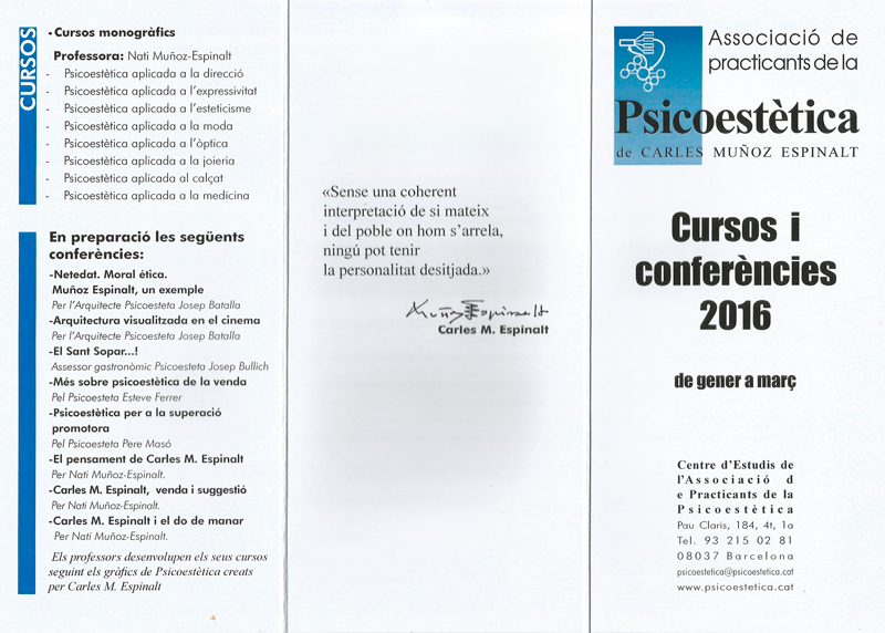 PSICOESTETICA-2016-1-800
