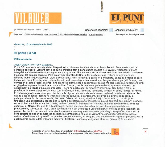 VILAWEB-2-700