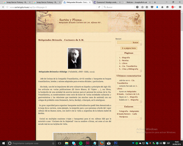 web-Melquiades-Brizuela-600
