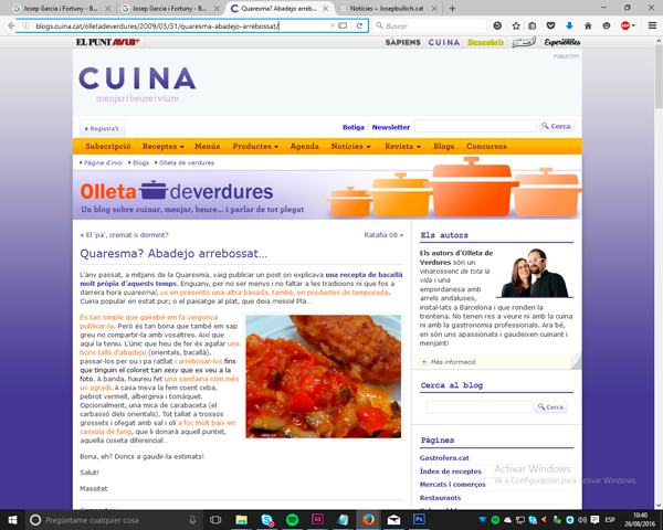 web-Quaresma-cuina-Cat-600