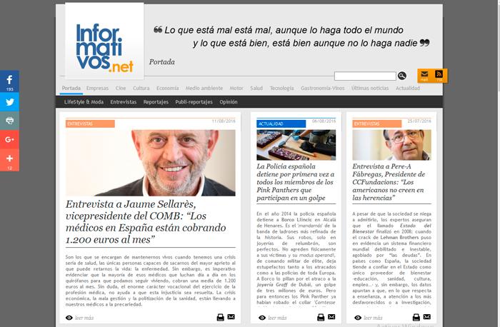 web-informativos-net-gema-castellano
