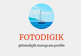 Fotodigik - Reportatge Fotogràfic Escola Hofmann
