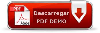 """Descarregar PDF DEMO Cuina i Cuiners a la Corona d'Aragó i Catalunya - Volum I - """"Èpoques pretèrites"""""""