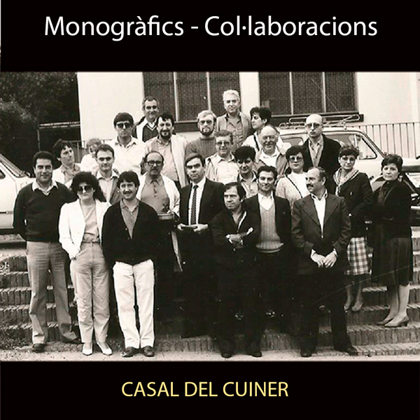 monografics-1-casl-del-cuinerr-600