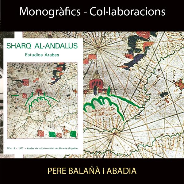 monografics-2-pere-balanyar-600