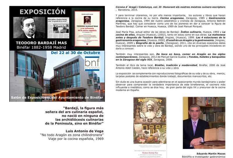 bardaji-exposicion-descarga-pdf