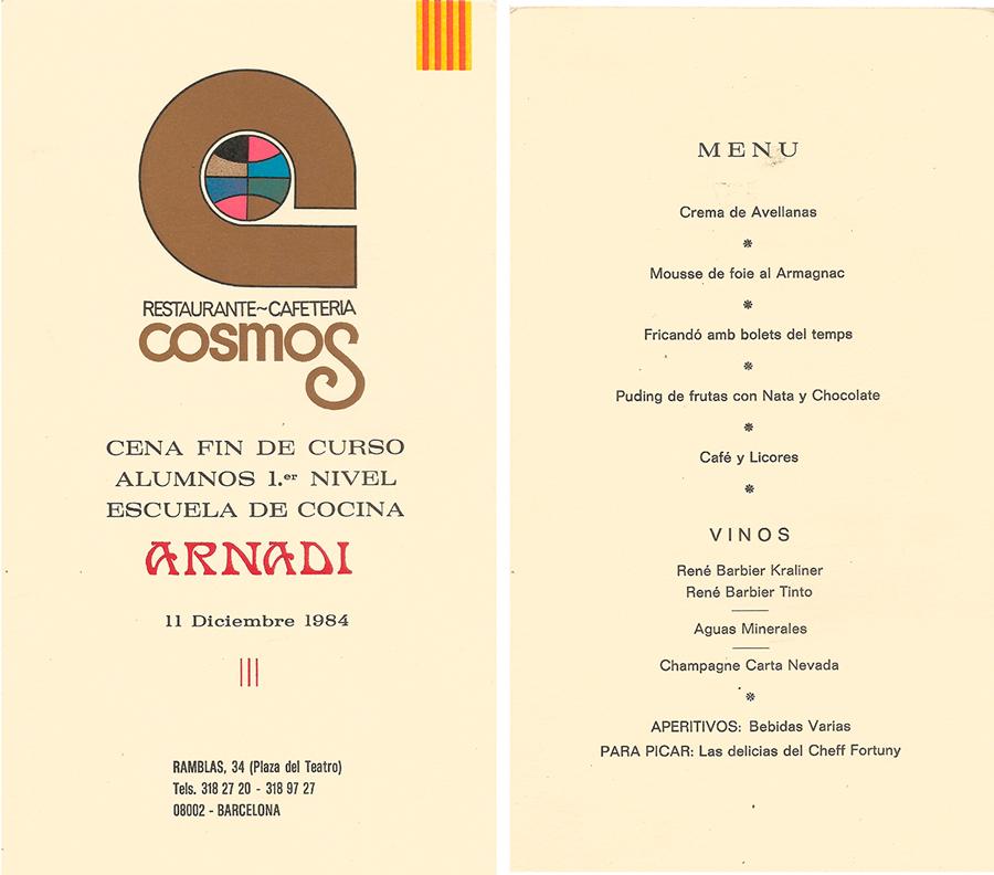 COSMOS_Menu-1984-900