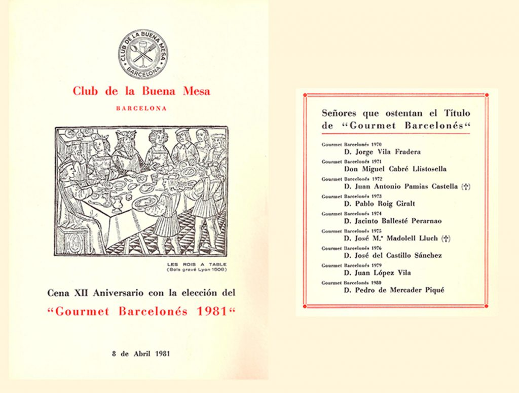 Club-de-la-Buena-Mesa_1-1200
