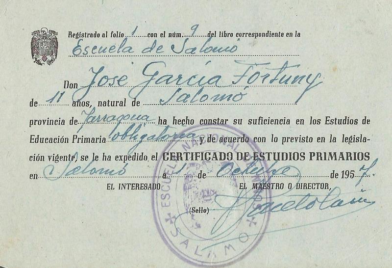 don-prudencio-certificado-de-estudios