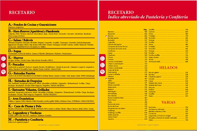 el_practico-6500-recetas-recetario-800