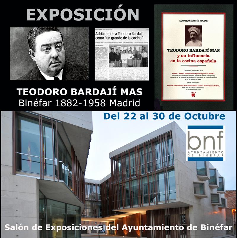 exposicion-bardaji-binefar-800