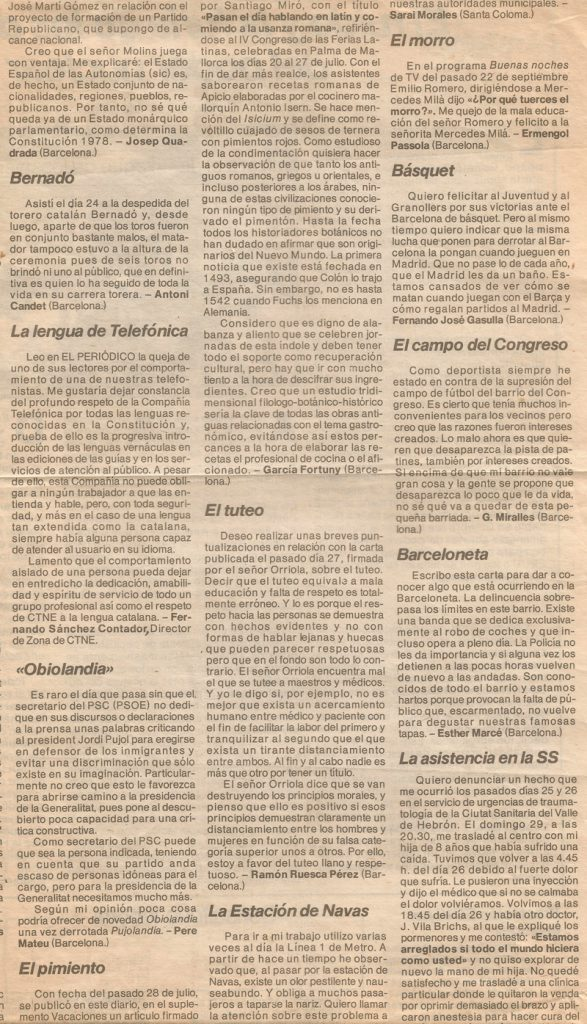 PEBROT-1983-[2]-800