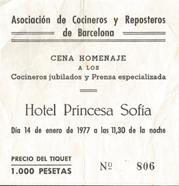Princesa-Sofia-ticket1