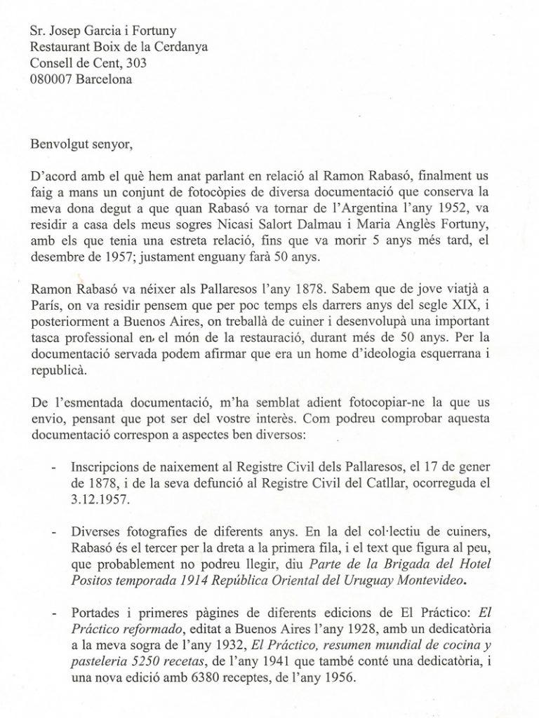 rabaso-3-carta_gavalda-1-800