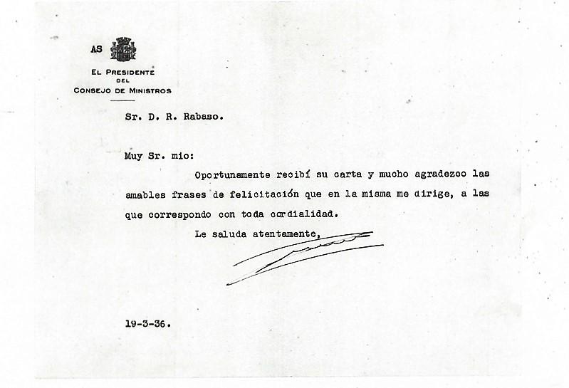 rabaso-5-respuesta_manuel_azana