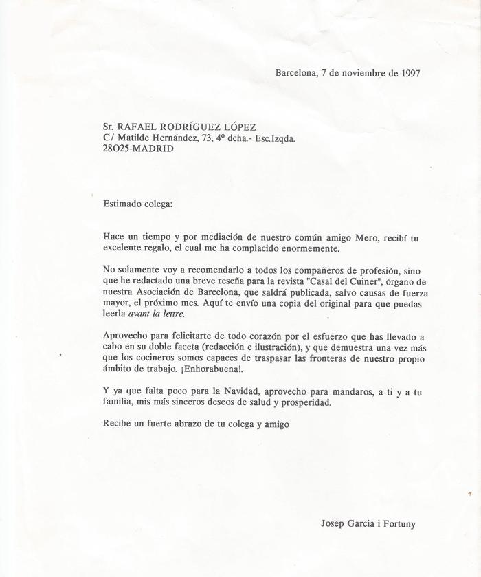 RODRIGUEZ-1-700