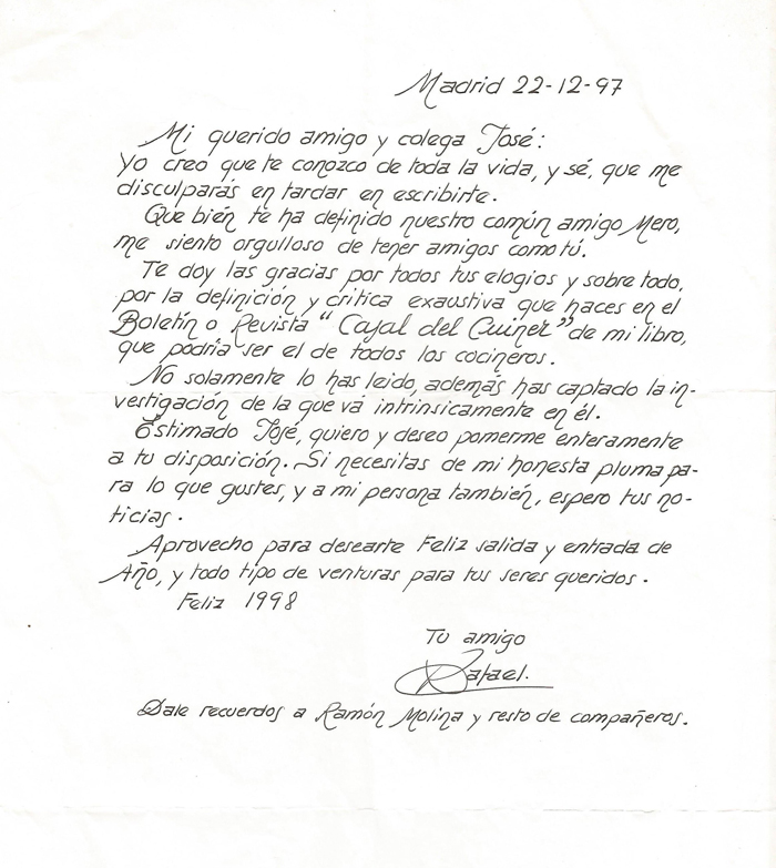 RODRIGUEZ-[2]-700
