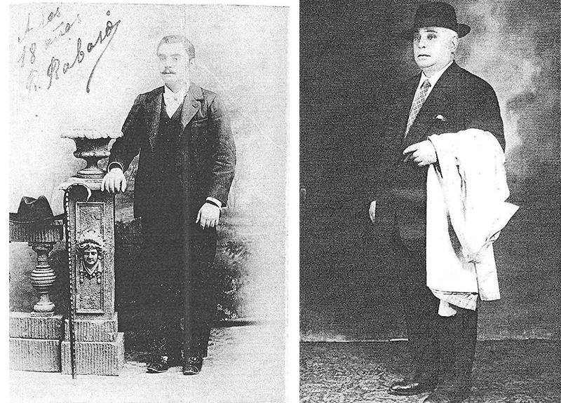 ramon_rabaso_figuerola-1903-1951