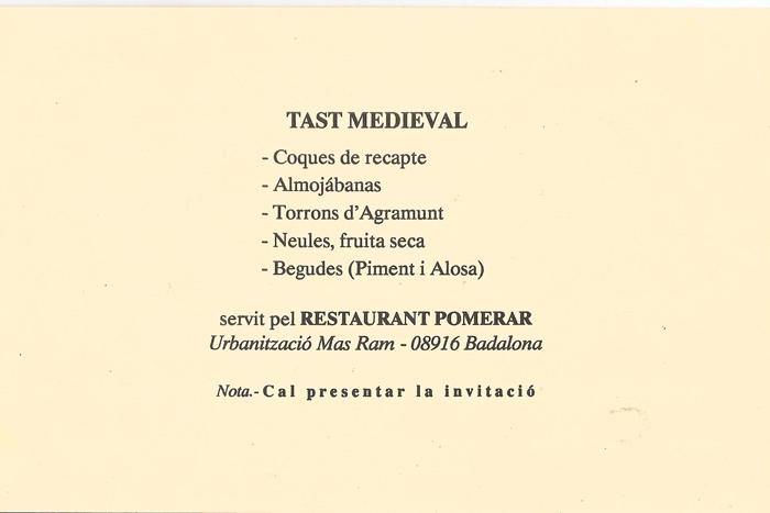 TAST-MEDIEVAL-2-700