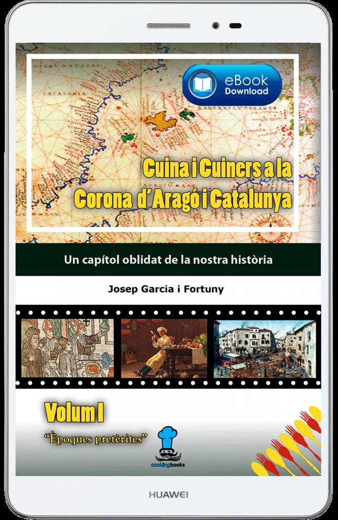 ebook-Cuina-i-Cuiners_Fortuny_v1_B_1200